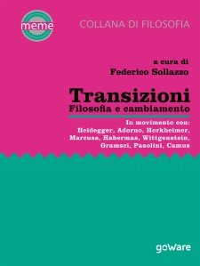 cover_transizioni_ebook_2500