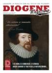 diogene_magazine_42_web_copertina-130x183