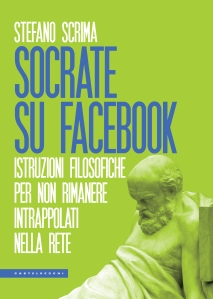 COVER_Socrate su Facebook