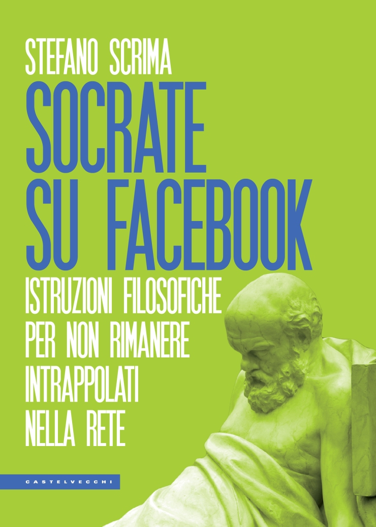 COVER_Socrate su Facebook
