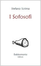 sofosofi2