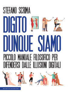 Cover_DigitoDunqueSiamo