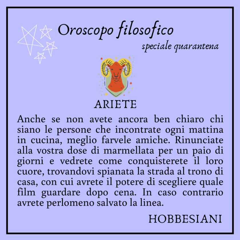 ariete hobbes (1)