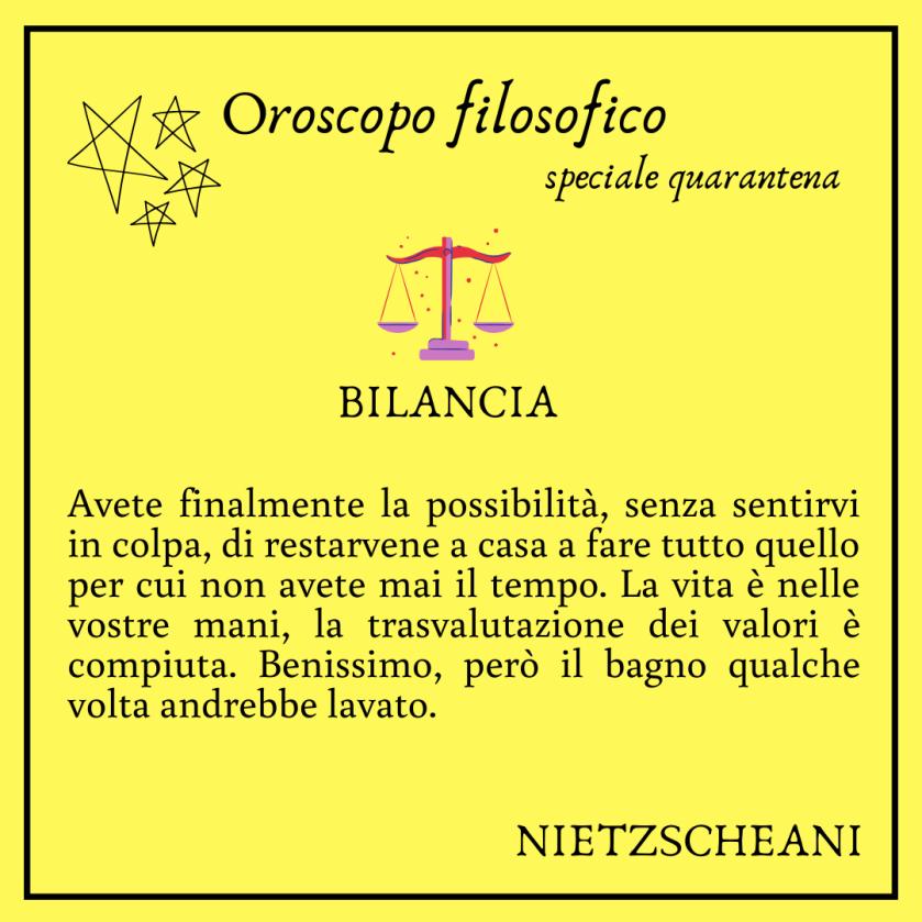 bilancia nietzsche (1)