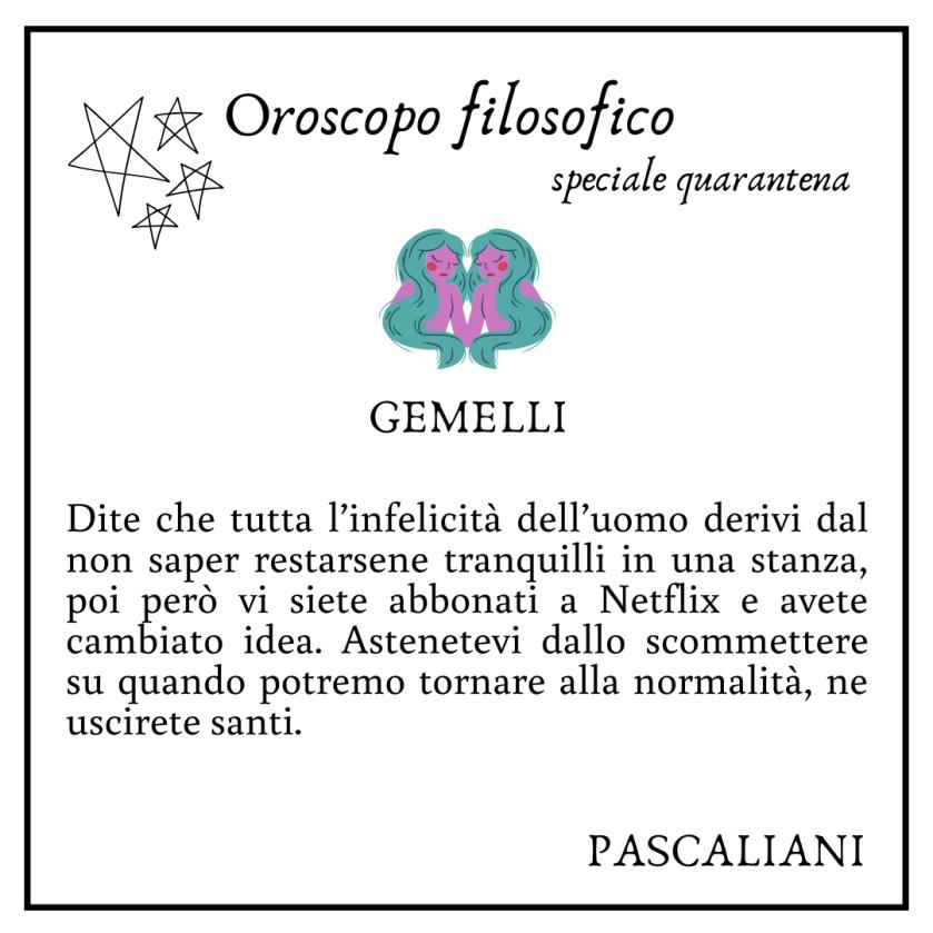 gemelli pascal (1)