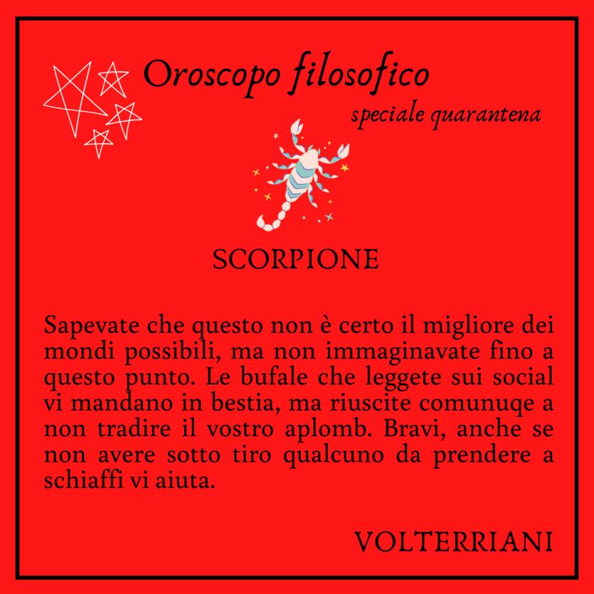 scorpione voltaire (1)