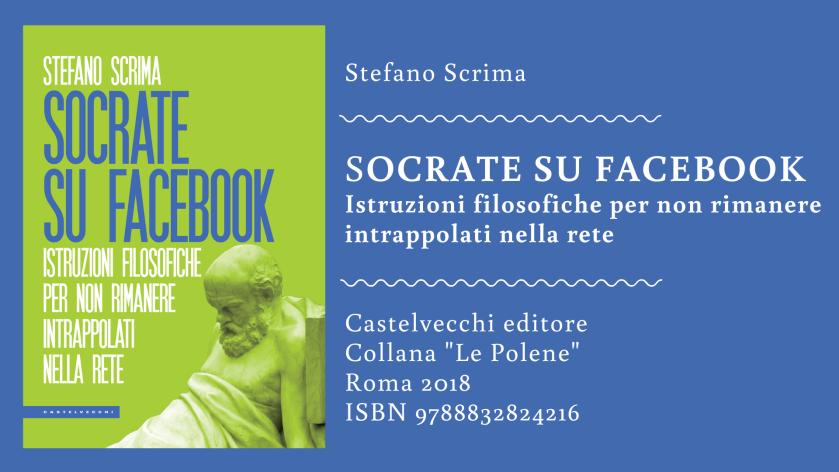 socrate su facebook (1)